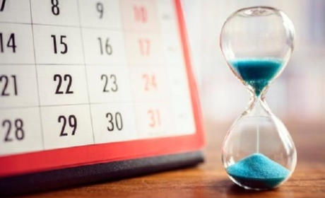 Státní bakalářské zkoušky a obhajoby bakalářských prací – leden 2022