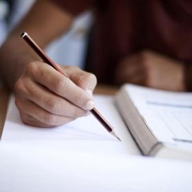 Státní závěrečné zkoušky z hlavní specializace a obhajoby diplomových prací – leden 2020