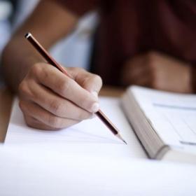 Státní závěrečné zkoušky z hlavní specializace, obhajoby diplomových prací a státní bakalářské zkoušky včetně obhajob bakalářských prací – leden 2021