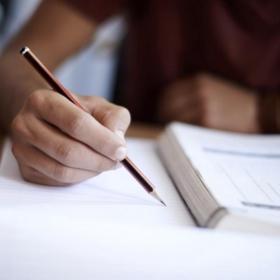 Státní závěrečné zkoušky z hlavní specializace a obhajoby diplomových prací – červen 2021
