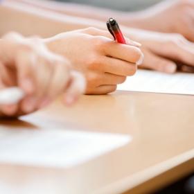 Státní bakalářské zkoušky a obhajoby bakalářských prací – červen 2019
