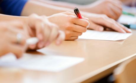 Státní zkoušky z vedlejších specializací – leden 2022