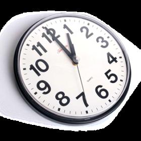 Zrušení úředních hodin katedry demografie od 1. 3. 2021
