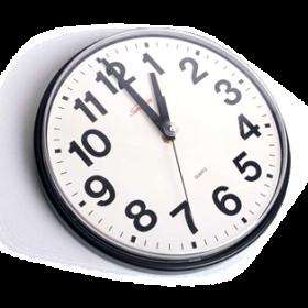 Úprava úředních hodin katedry demografie od 12. 10. 2020