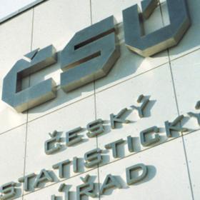 Český statistický úřad přijme odborného referenta do oddělení demografické statistiky